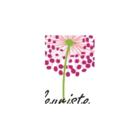 Fleuriste St-Jovite Enr