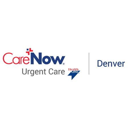 CareNow Urgent Care
