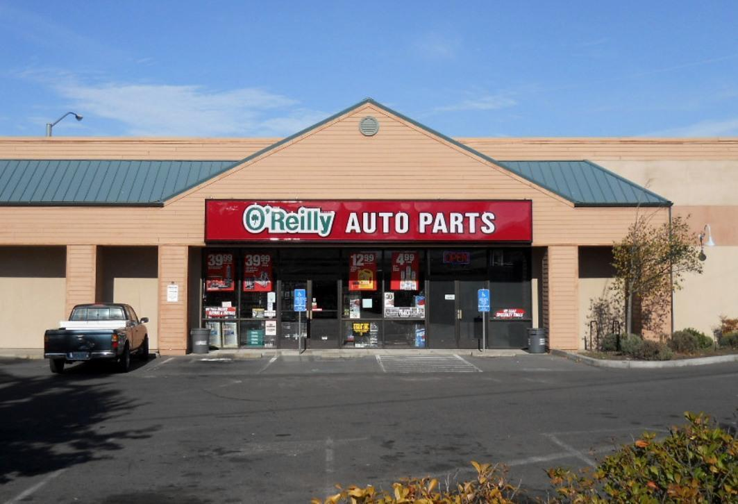 Current O'Reilly Auto Parts weekly ad circular and flyer sales. Discover the best O'Reilly Auto Parts ad specials, coupons and online deals.