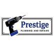 Prestige Plumbing and Repairs