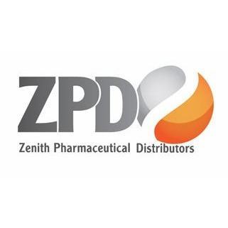 Zenith Pharmaceutical Distributors (Pty) Ltd