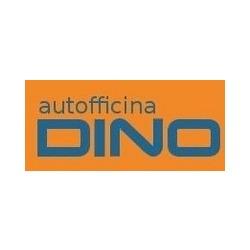 Autofficina Dino