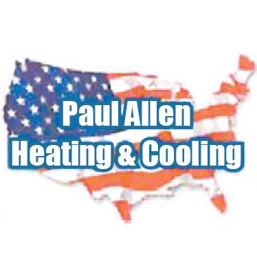 Paul Allen Heating & Cooling