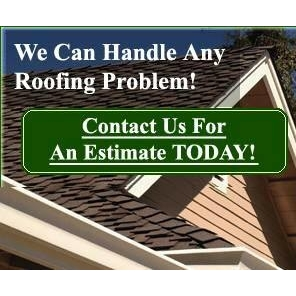 Premier Roofing and Construction