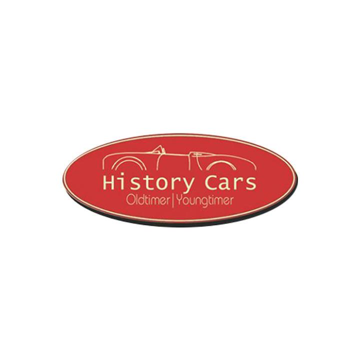 Bild zu History Cars GmbH Düsseldorf in Düsseldorf