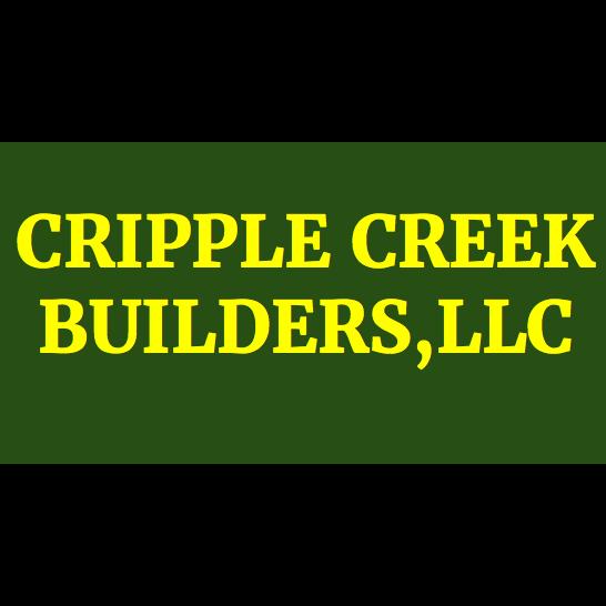 Carpenter in VA Wytheville 24382 Cripple Creek Builders, LLC 226 Drifty Lane  (276)613-1298