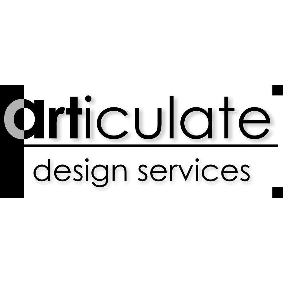 Articulate Design Services - Sacramento - Roseville, CA - General Contractors