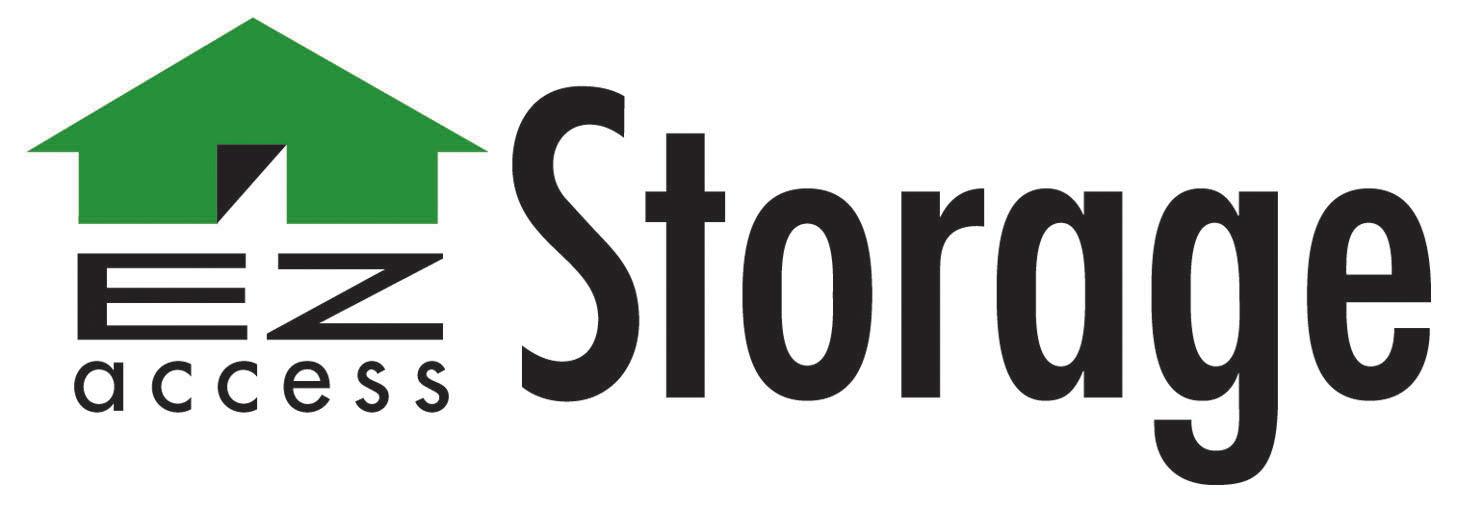 EZ Access Storage