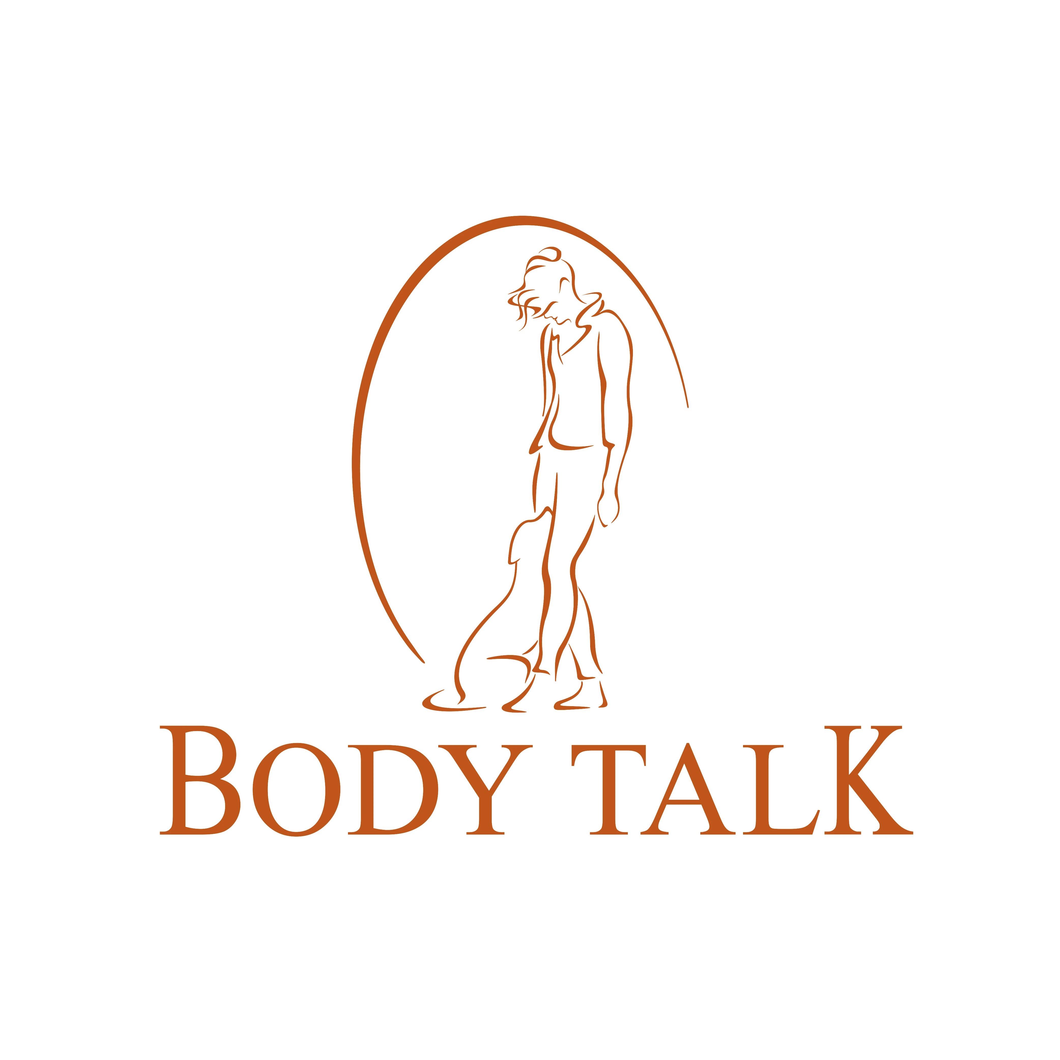 Bild zu Hundeschule Body Talk in Oberhausen im Rheinland