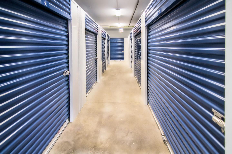 Prime Storage In Champaign Il 61822 Chamberofcommerce Com