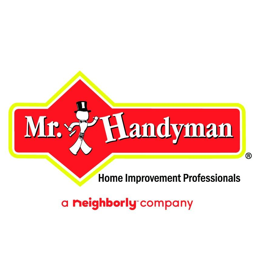 Mr. Handyman of Central Valley