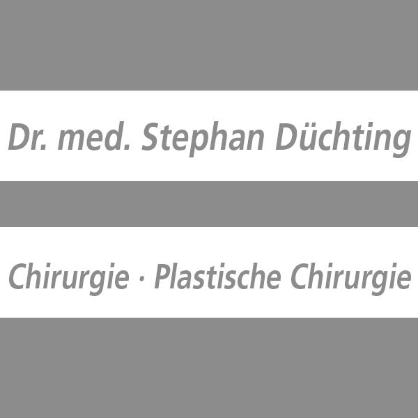 Bild zu Dr. med. Stephan Düchting in Hamm in Westfalen