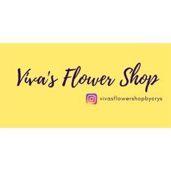 Viva's Flower Shop