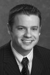 Edward Jones - Financial Advisor: Chris Ison image 0