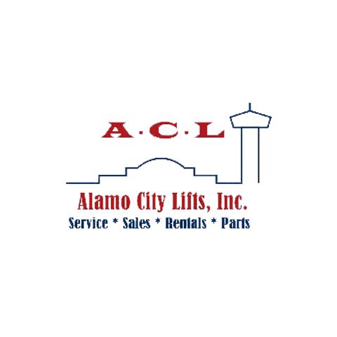 Alamo City Lifts, Forklifts, Service, & Parts - San Antonio, TX 78219 - (210)310-7705 | ShowMeLocal.com