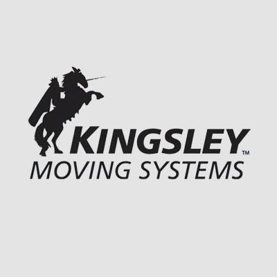 Kingsley Moving Systems, Llc.