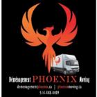 Déménagement Phoenix Moving