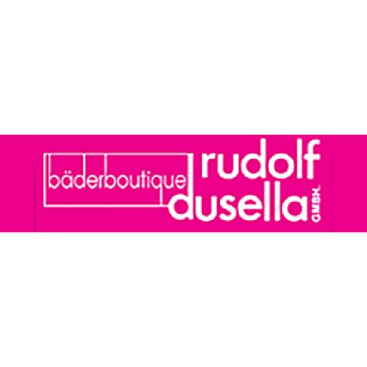 Dusella Rudolf GesmbH