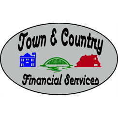 Town & Country Financial Services