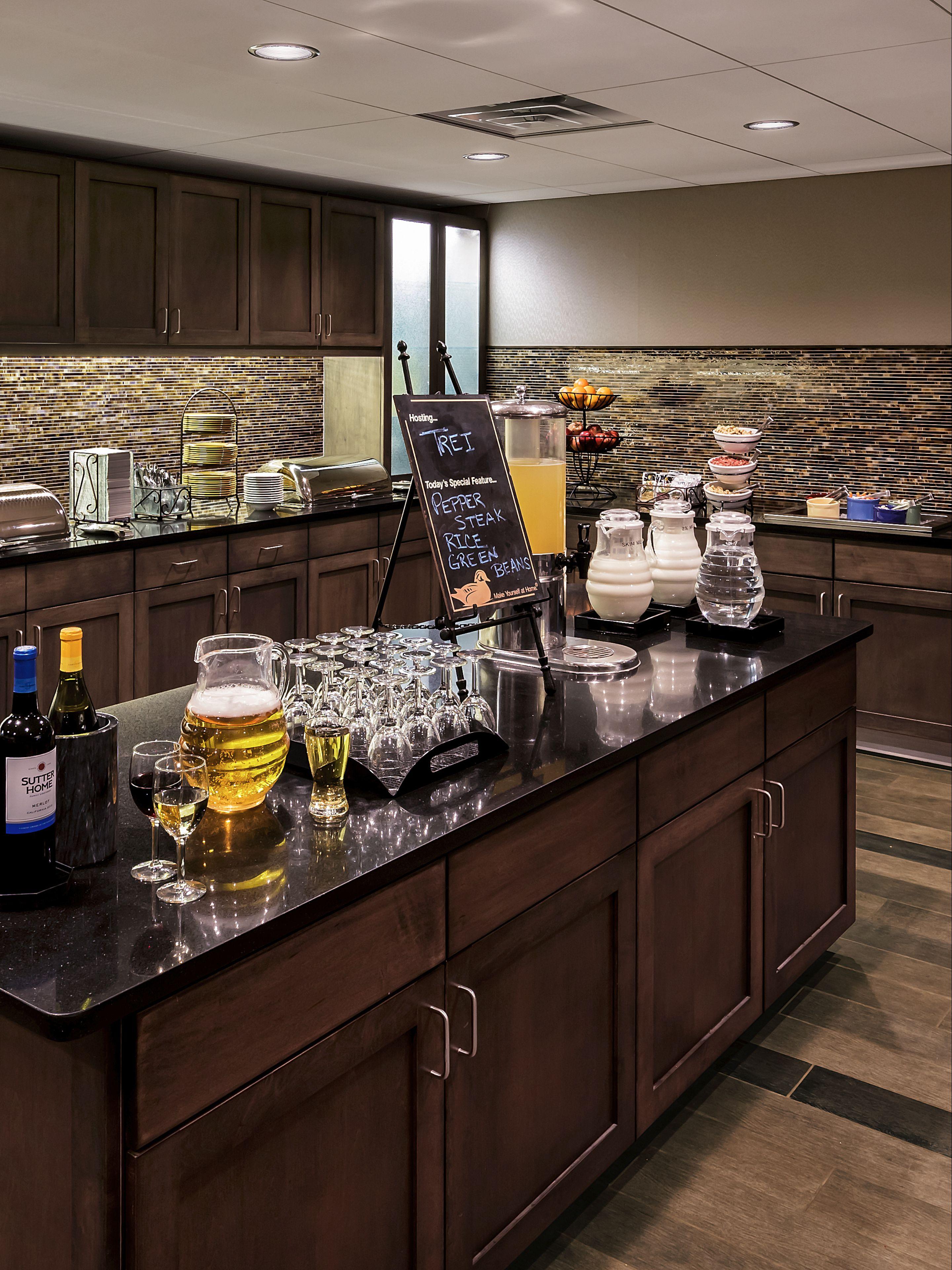 Homewood suites by hilton buffalo airport cheektowaga new for K kitchen company cheektowaga ny