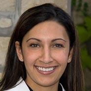 Rabiya Suleman MD