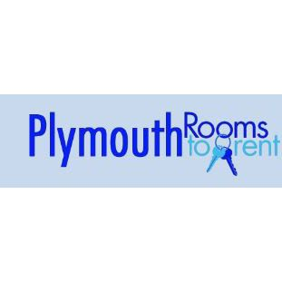 Plymouth Rooms to Rent - Plymouth, Devon PL2 1HN - 07773 653412 | ShowMeLocal.com