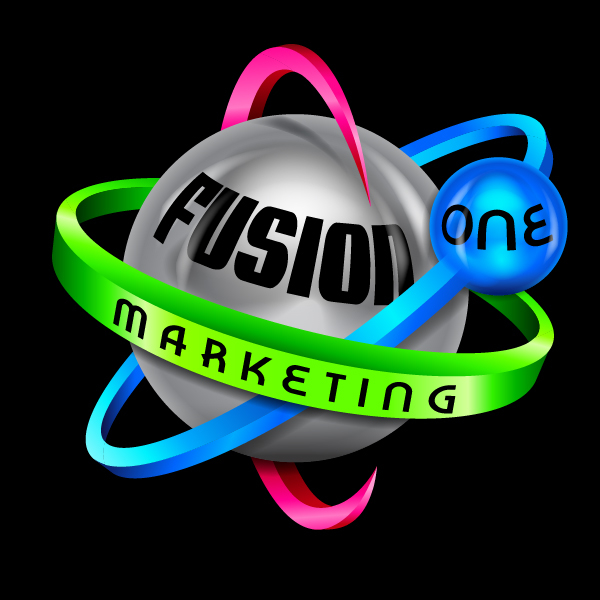 Fusion One Marketing