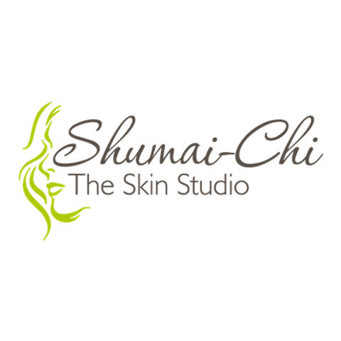 Shumai -Chi The Skin Studio