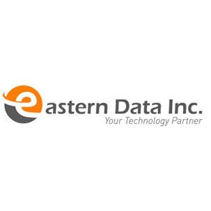 Eastern Data Inc.