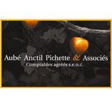 Aube Anctil Pichette et Associés