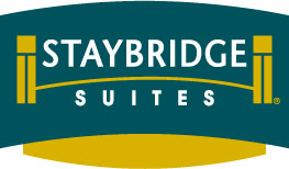 Staybridge Suites McLean-Tysons Corner (Washington, DC area)