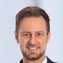 Christian Schemm