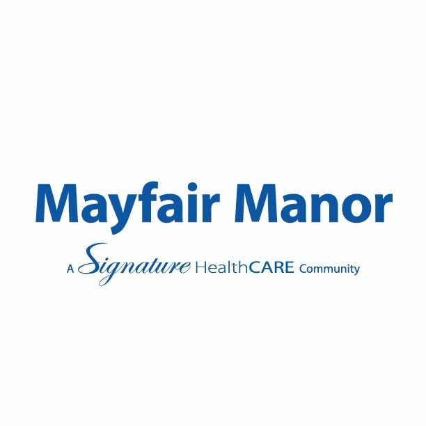 Mayfair Manor - Lexington, KY - Extended Care