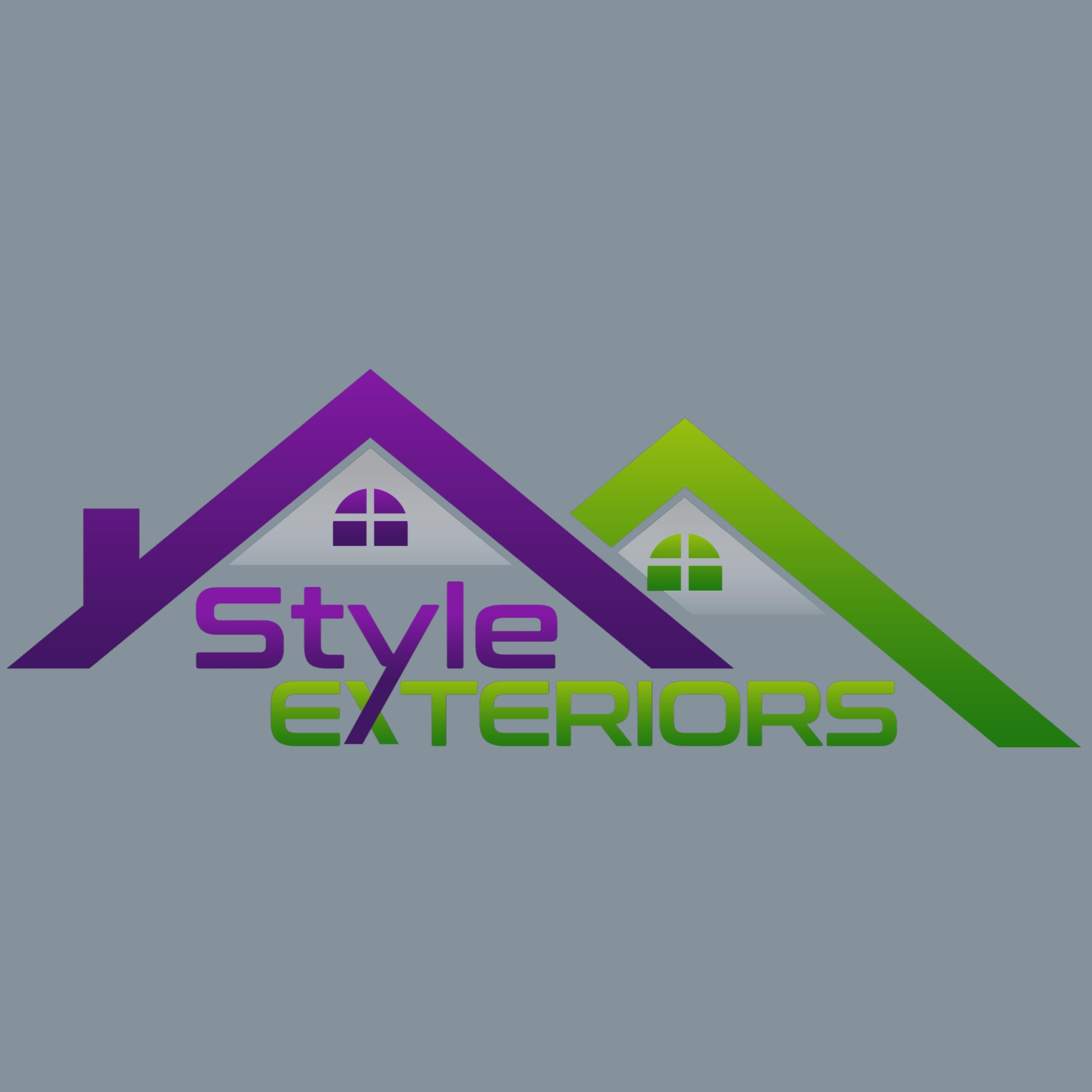 Style Exteriors by Corley - Oak Lawn, IL - General Contractors