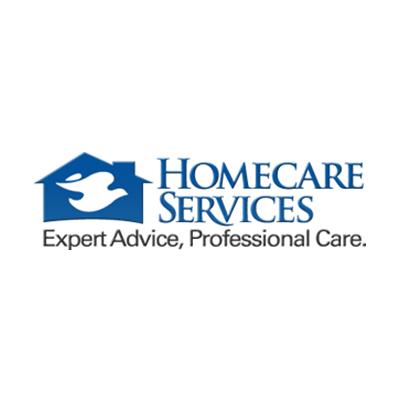 Homecare Services Of South Dakota Inc