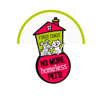 First Coast No More Homeless Pets Cassat Hospital