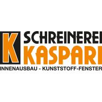 Schreinerei Kaspari GmbH & Co.KG