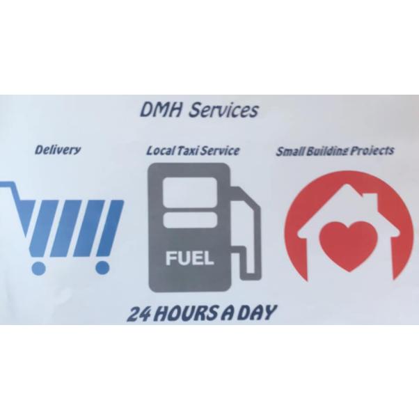 DMH Services, LLC