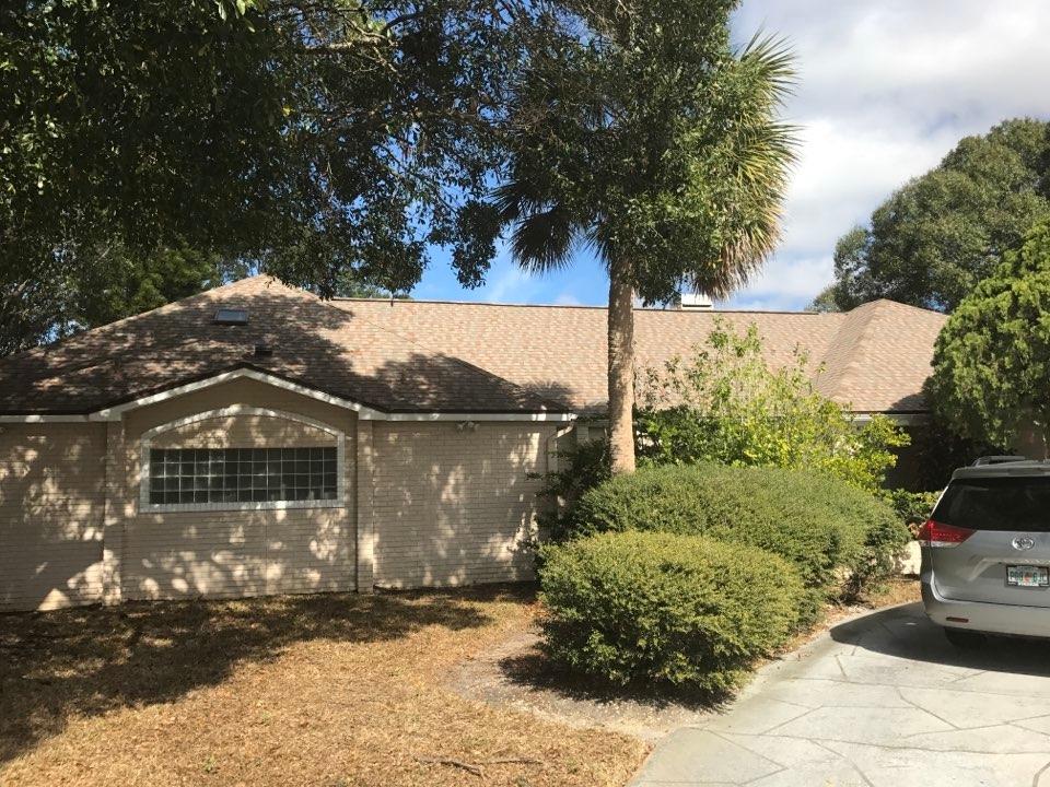 Absolute Home Care Inc Florida