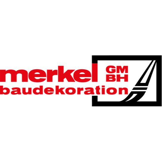 Merkel GmbH Baudekoration Malerfachbetrieb