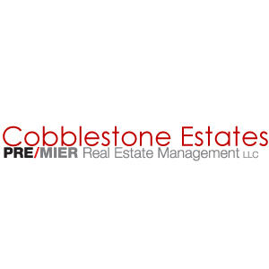 Cobblestone Estates