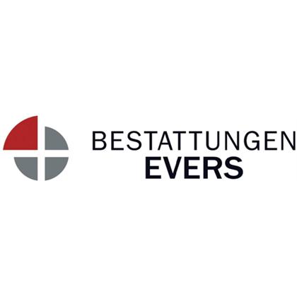 Bild zu Bestattungen Evers, Inhaber Michael Evers e.K. in Oberhausen im Rheinland