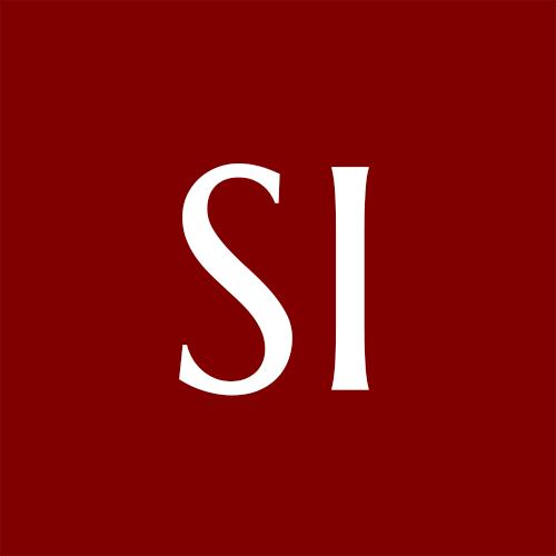 Sugarland Infusion