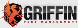 Grffin Pest Management