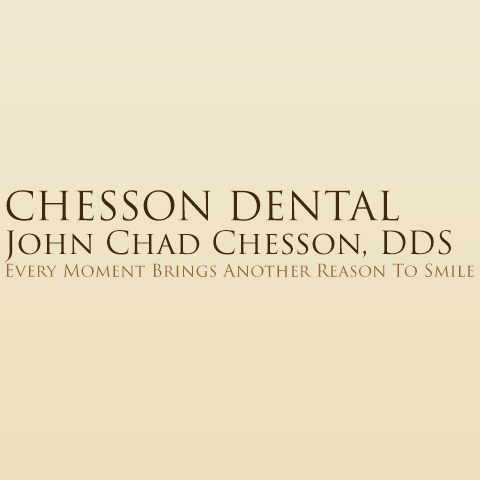 Chesson Dental - Katy, TX 77450 - (281)944-4500 | ShowMeLocal.com