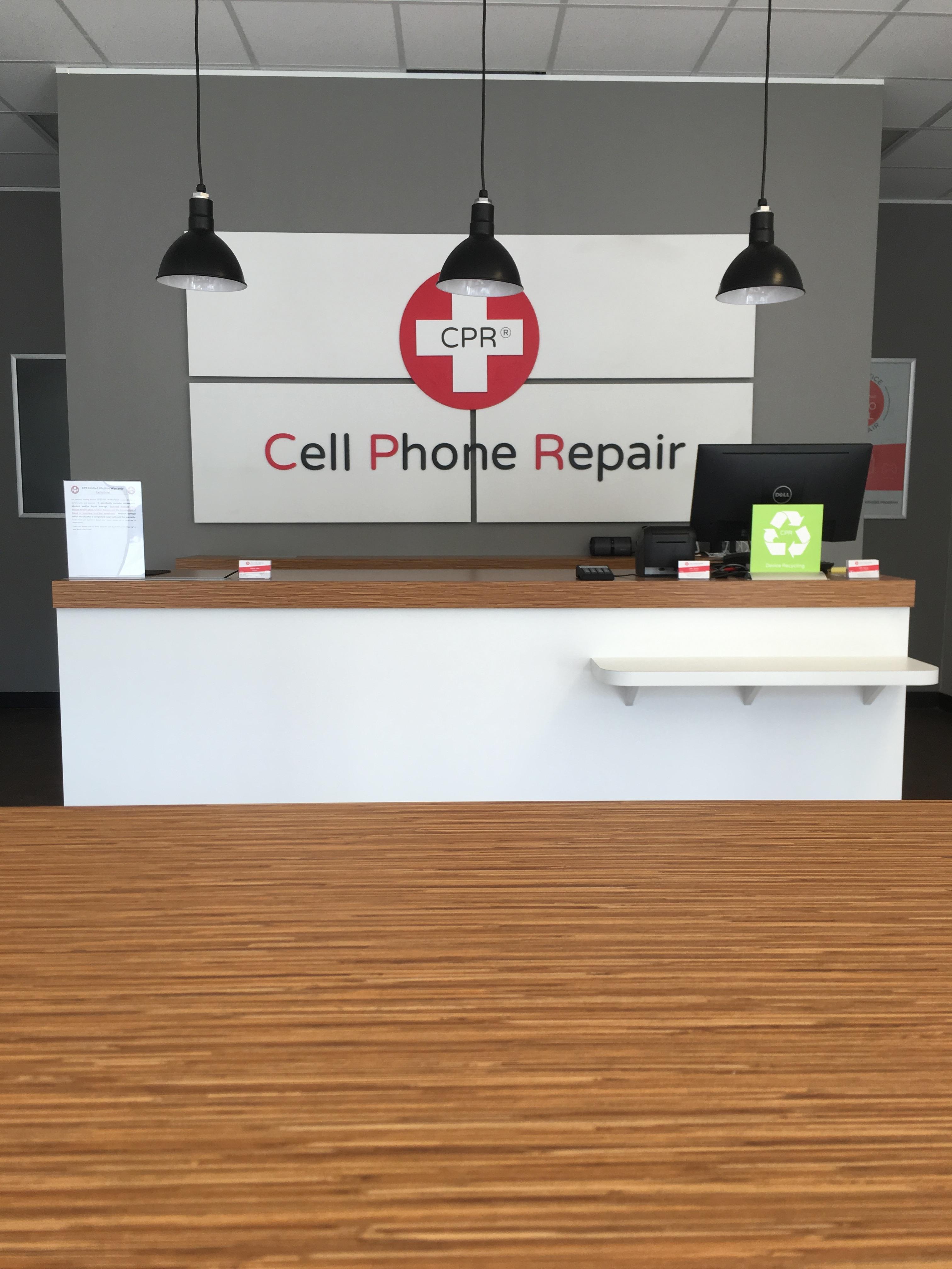 Iphone Repair Boone Nc