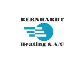 Rick Menard Heating & Cooling
