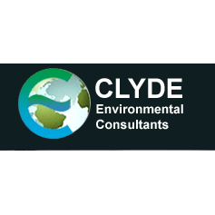 Clyde Environmental Consultants - Bellshill, Lanarkshire ML4 1AJ - 01698 651672 | ShowMeLocal.com