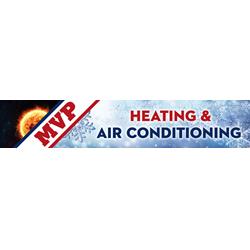 Mvp Heating Air Conditioning 6902 N Camino Martin 140 Tucson