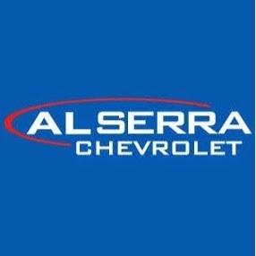 Al Serra Chevrolet
